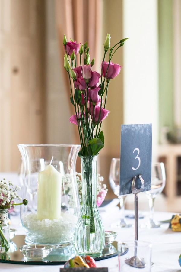 Karine_Gareth_Prestwold-Hall-Wedding_SBS_004