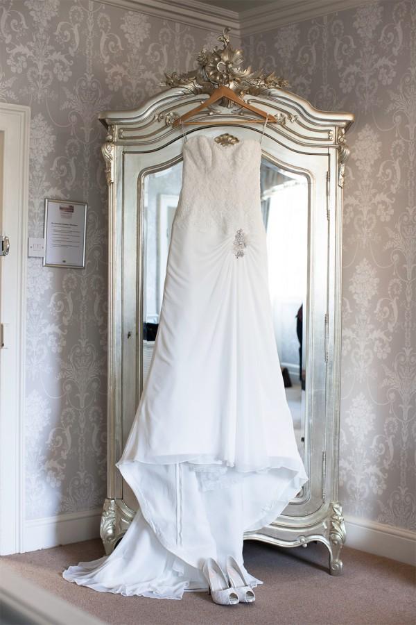 Karine_Gareth_Prestwold-Hall-Wedding_SBS_007