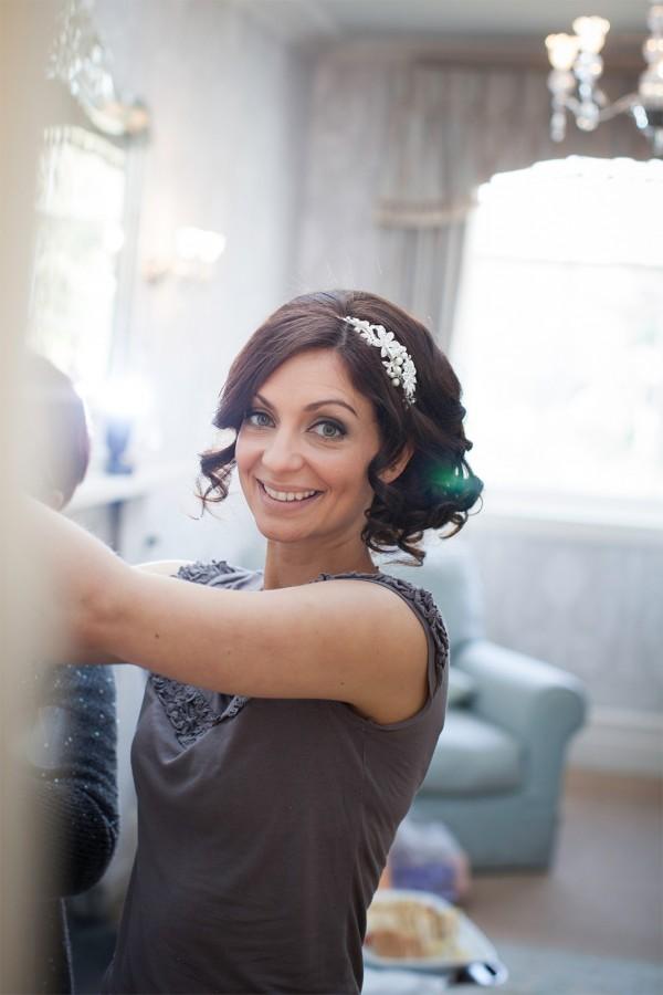 Karine_Gareth_Prestwold-Hall-Wedding_SBS_009