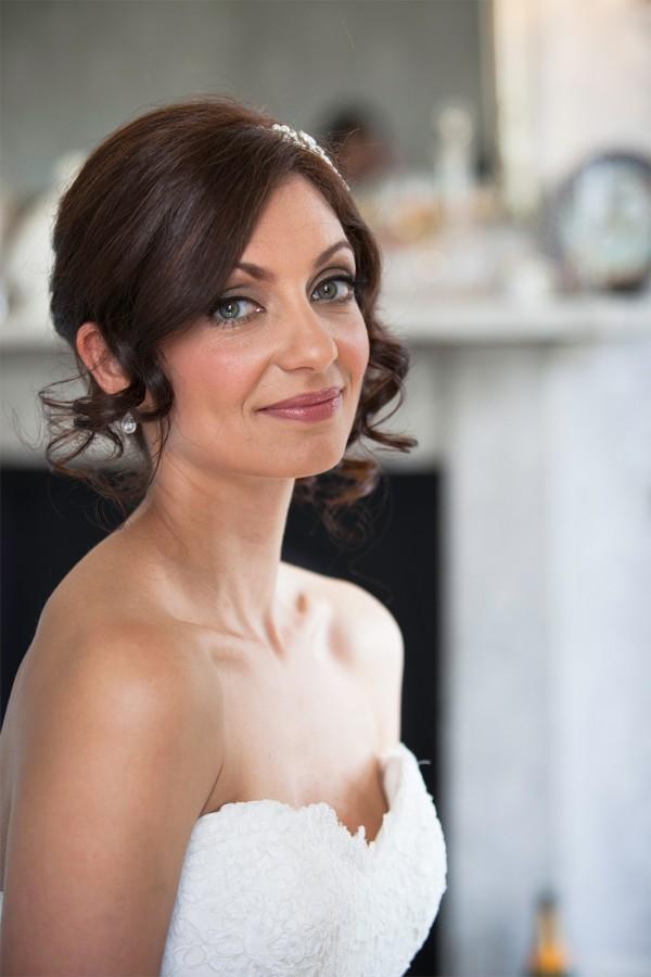Karine_Gareth_Prestwold-Hall-Wedding_SBS_012