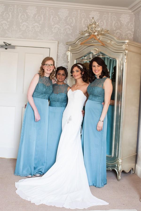 Karine_Gareth_Prestwold-Hall-Wedding_SBS_014