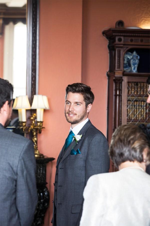 Karine_Gareth_Prestwold-Hall-Wedding_SBS_017