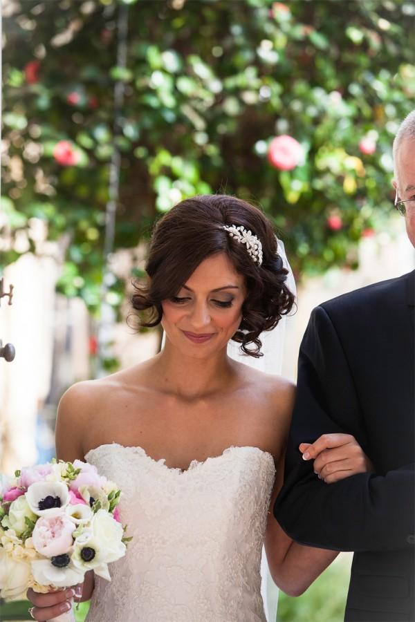 Karine_Gareth_Prestwold-Hall-Wedding_SBS_018