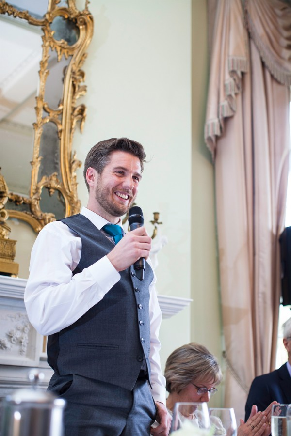 Karine_Gareth_Prestwold-Hall-Wedding_SBS_034