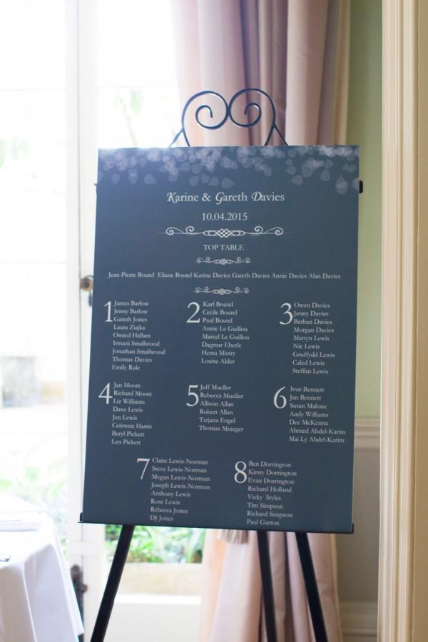 Karine_Gareth_Prestwold-Hall-Wedding_SBS_035