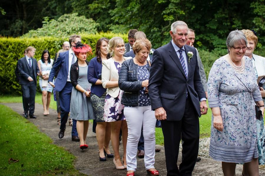 Moira_Frank_Vintage-Wedding_014