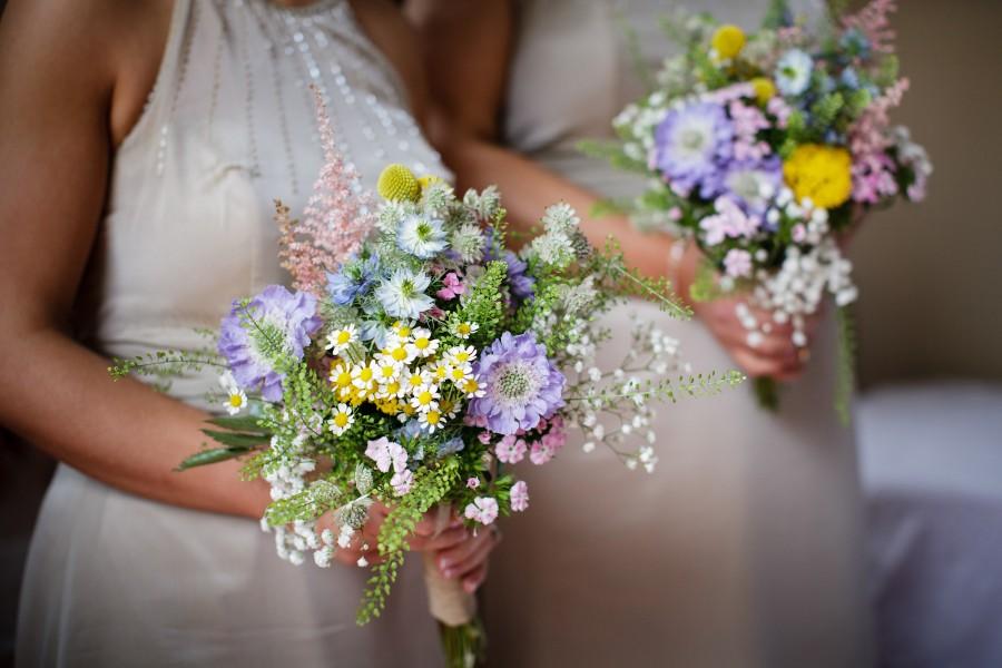Moira_Frank_Vintage-Wedding_019