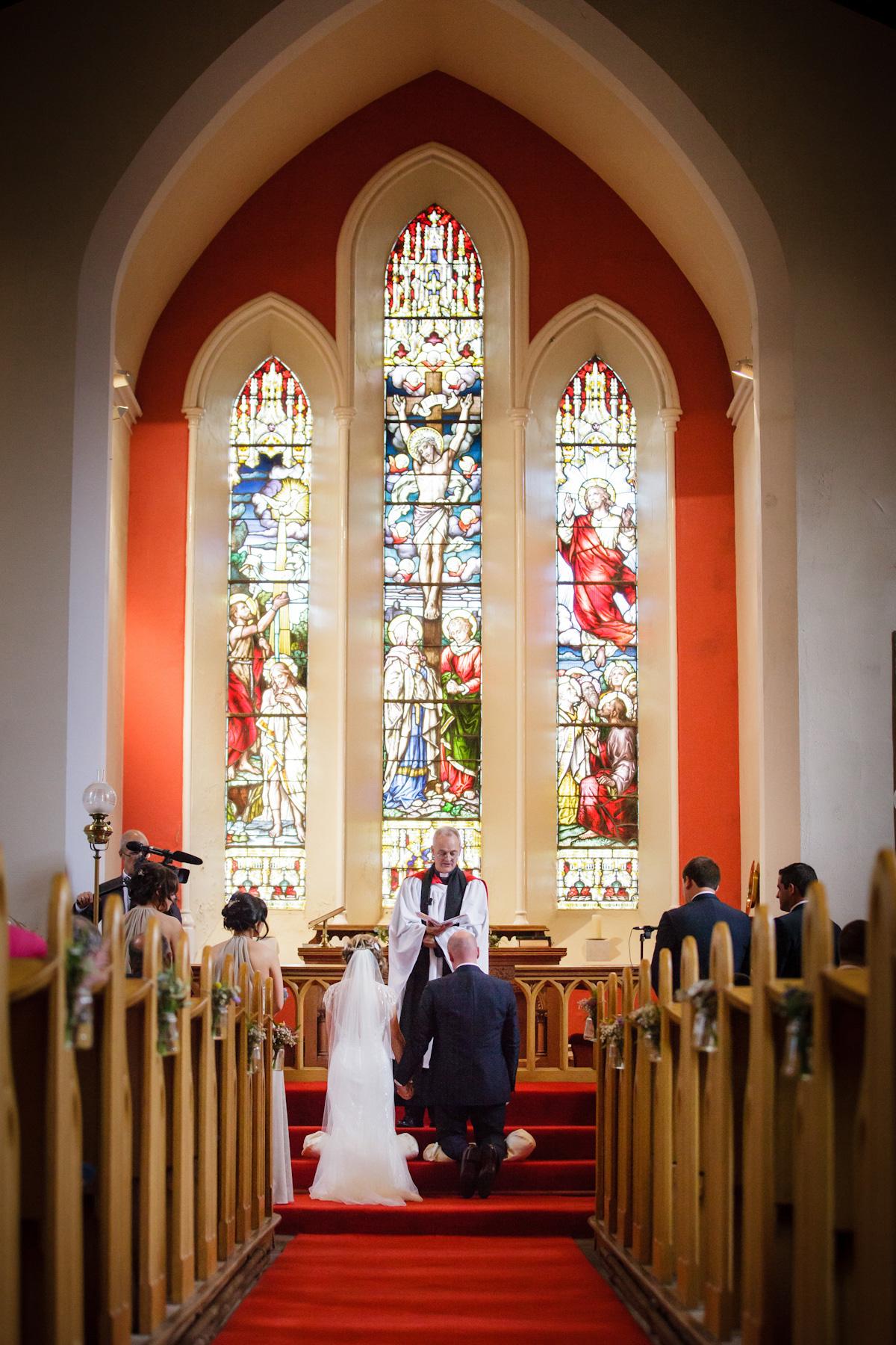 Moira_Frank_Vintage-Wedding_024