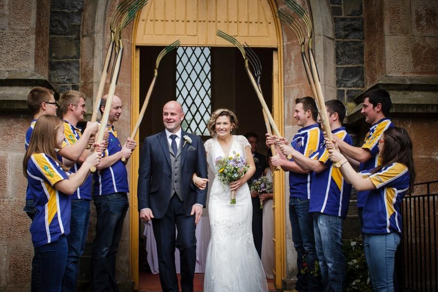 Moira_Frank_Vintage-Wedding_026