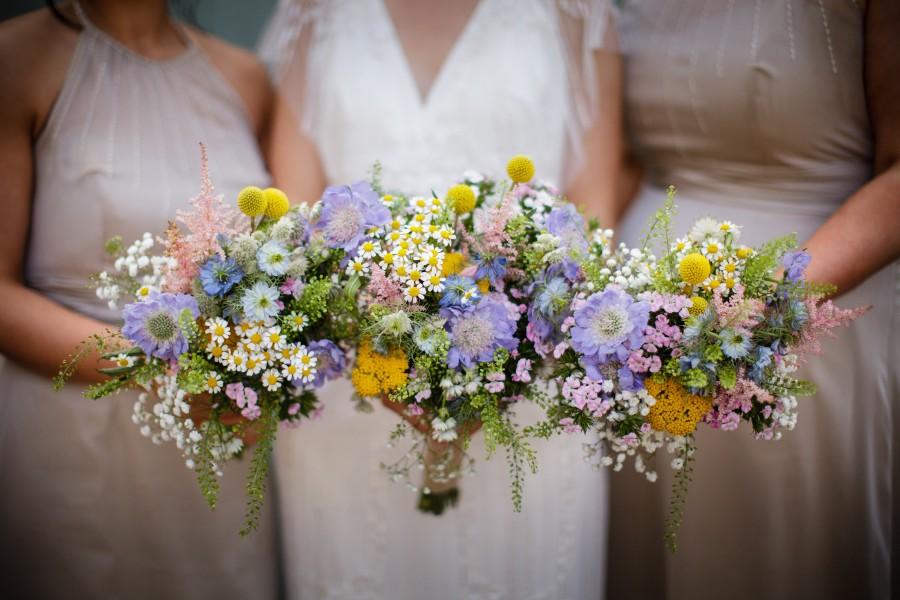 Moira_Frank_Vintage-Wedding_039
