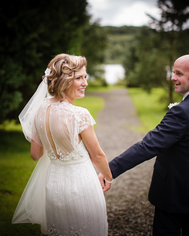 Moira_Frank_Vintage-Wedding_042
