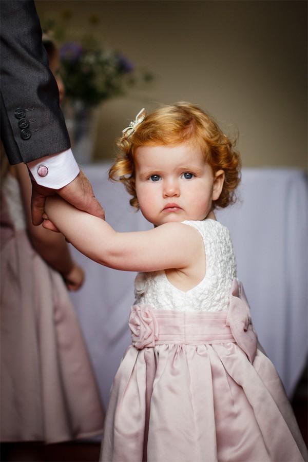 Moira_Frank_Vintage-Wedding_SBS_009