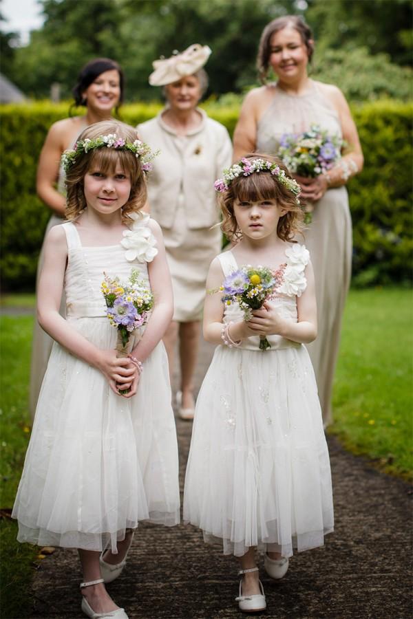 Moira_Frank_Vintage-Wedding_SBS_011