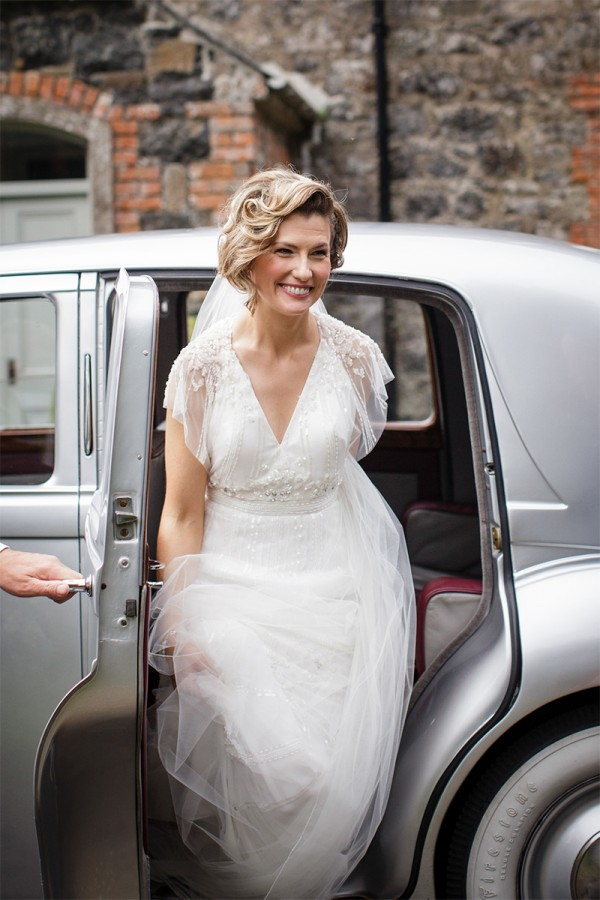 Moira_Frank_Vintage-Wedding_SBS_014