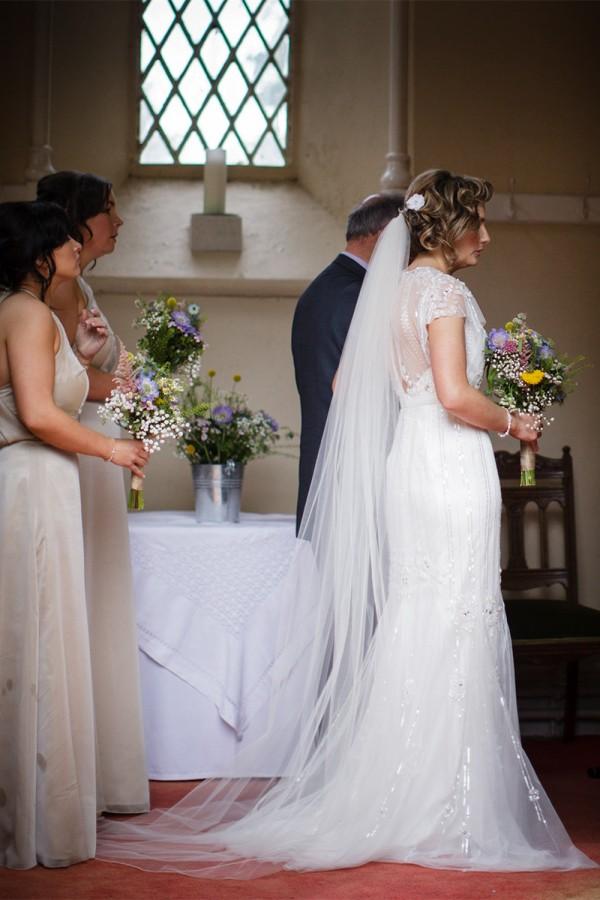 Moira_Frank_Vintage-Wedding_SBS_015