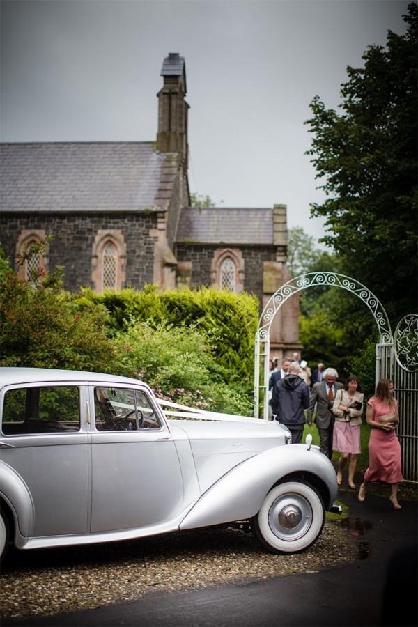 Moira_Frank_Vintage-Wedding_SBS_024