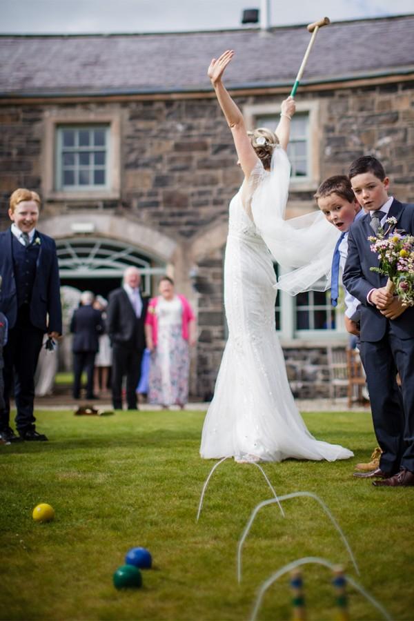Moira_Frank_Vintage-Wedding_SBS_028
