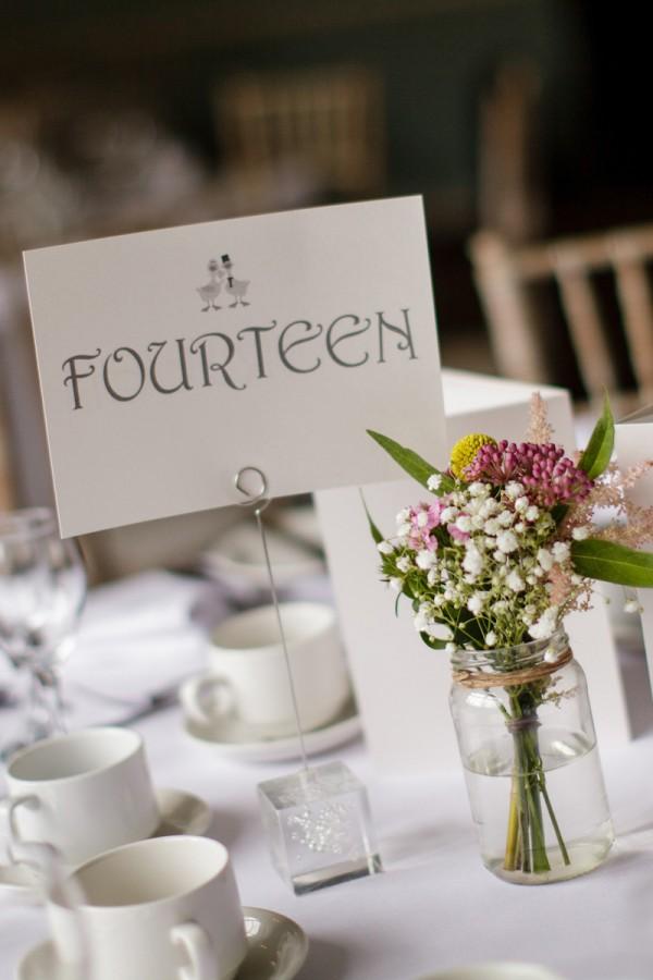 Moira_Frank_Vintage-Wedding_SBS_029