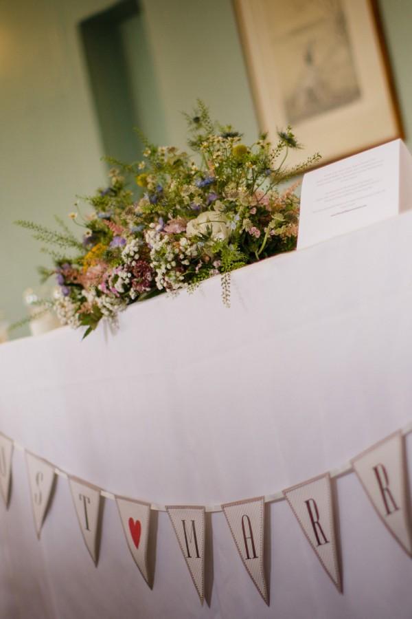 Moira_Frank_Vintage-Wedding_SBS_030