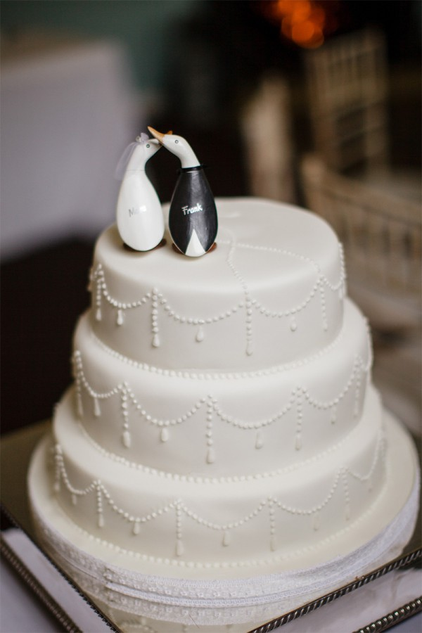 Moira_Frank_Vintage-Wedding_SBS_031