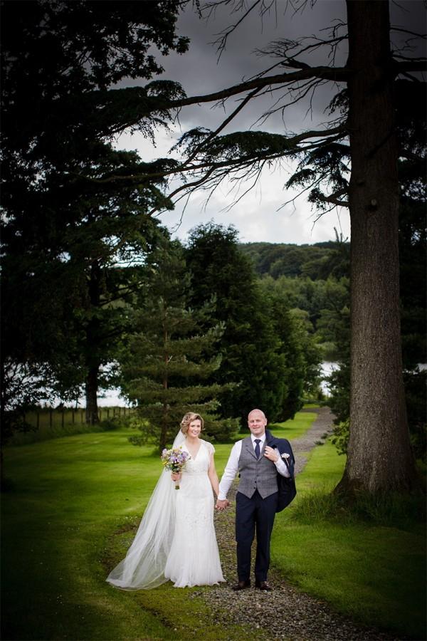 Moira_Frank_Vintage-Wedding_SBS_034