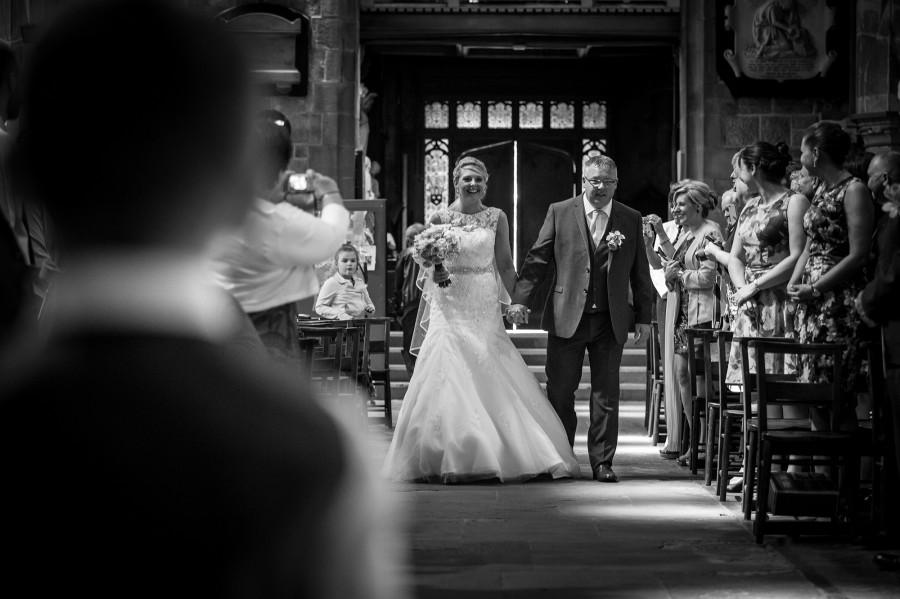 Sarah_Peter_Vintage-Wedding_002