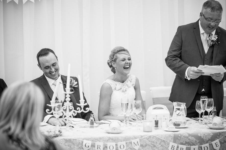 Sarah_Peter_Vintage-Wedding_015