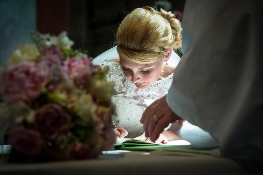 Sarah_Peter_Vintage-Wedding_017