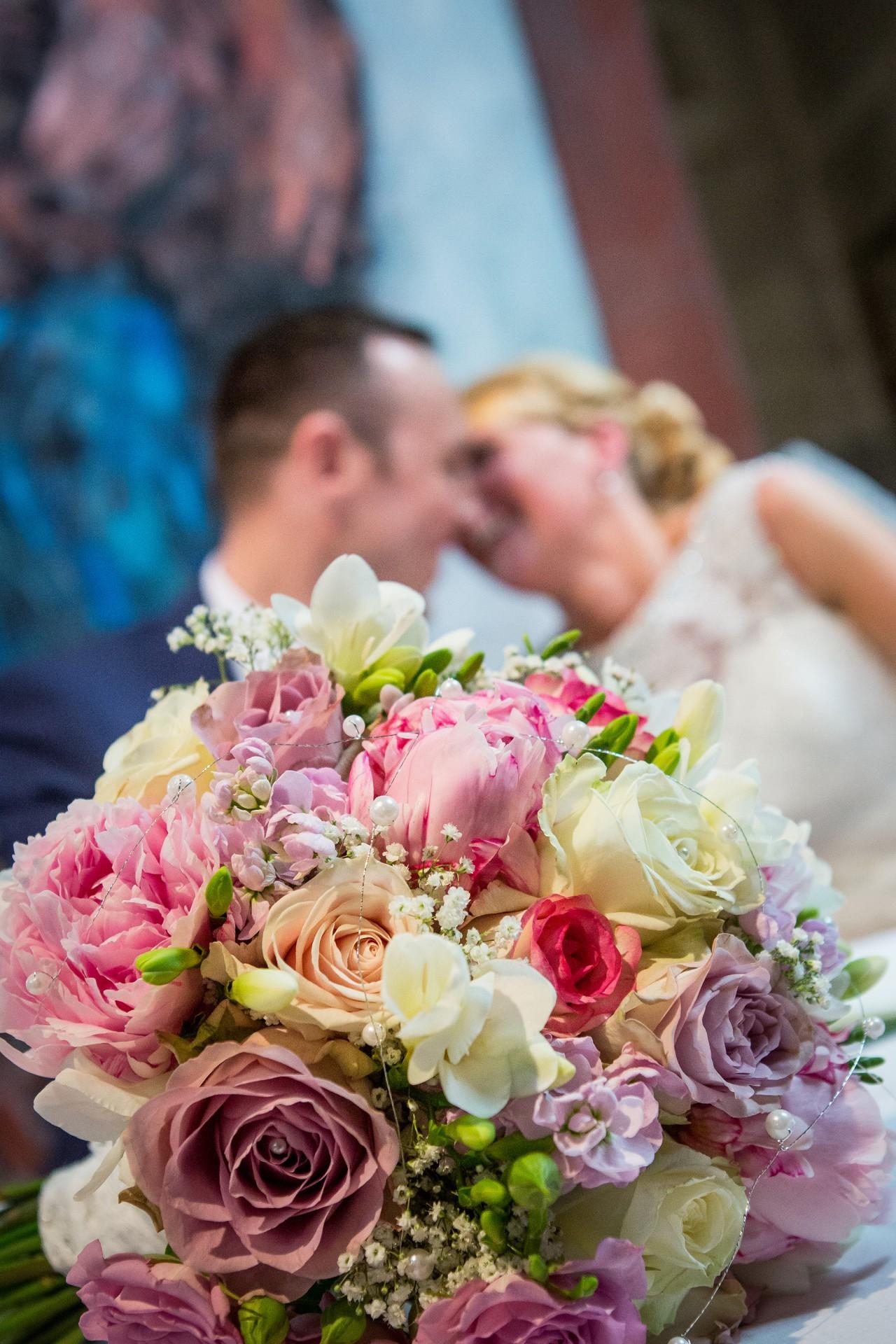 Sarah_Peter_Vintage-Wedding_018
