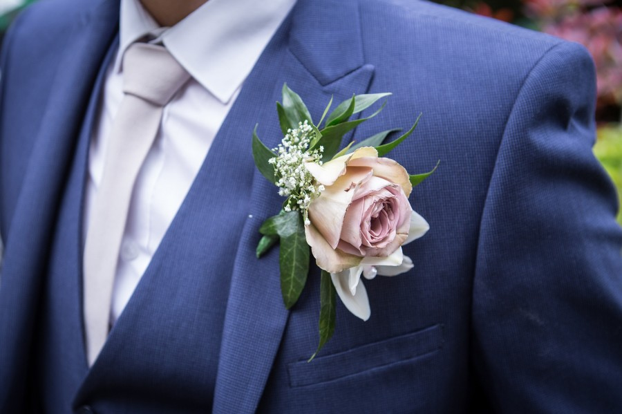 Sarah_Peter_Vintage-Wedding_022