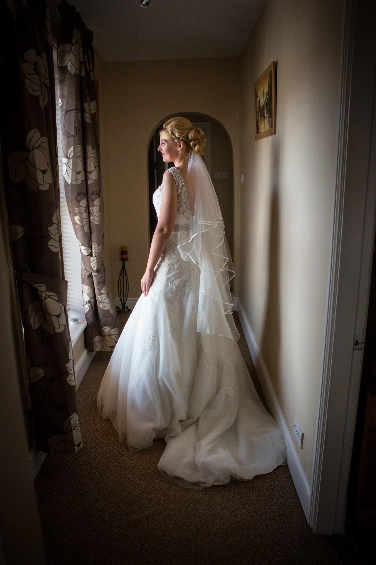 Sarah_Peter_Vintage-Wedding_028