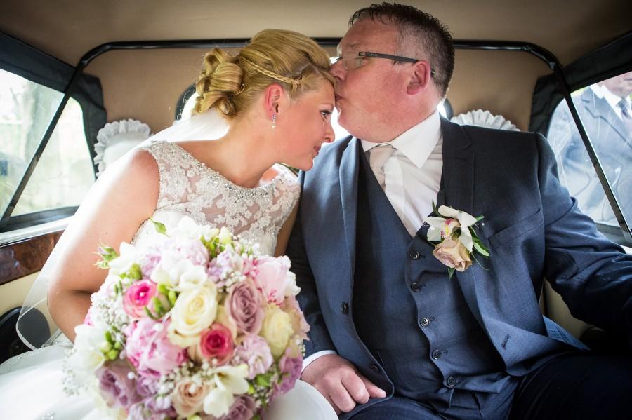 Sarah_Peter_Vintage-Wedding_034