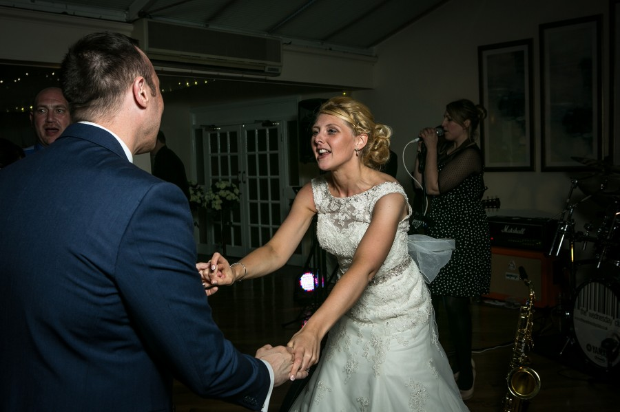 Sarah_Peter_Vintage-Wedding_042