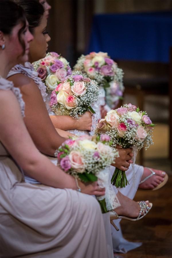 Sarah_Peter_Vintage-Wedding_SBS_004