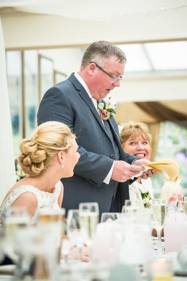 Sarah_Peter_Vintage-Wedding_SBS_011