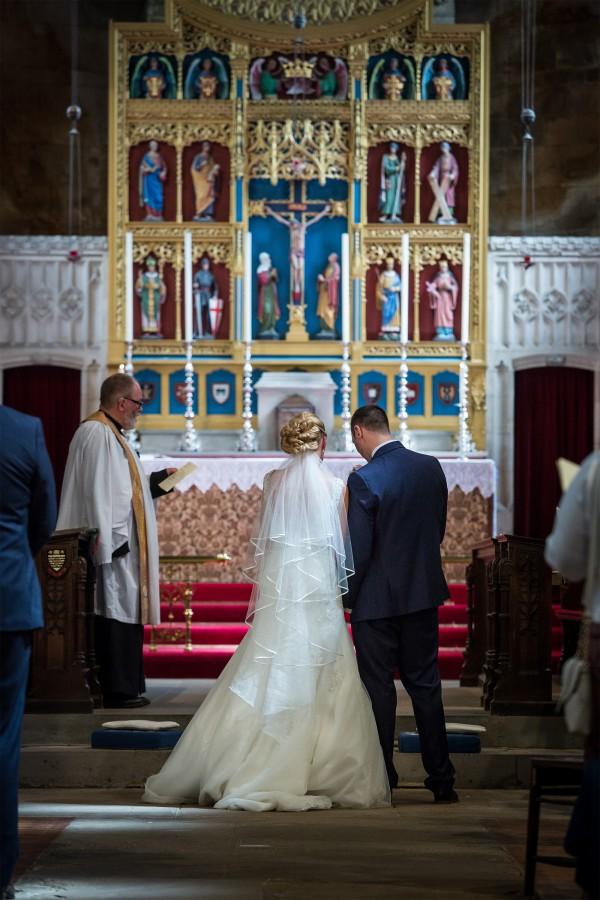 Sarah_Peter_Vintage-Wedding_SBS_012