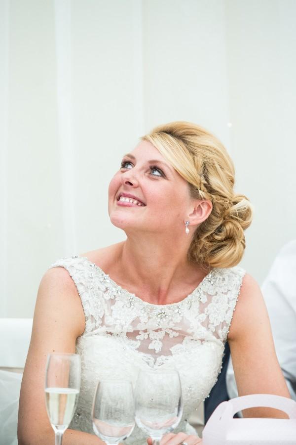 Sarah_Peter_Vintage-Wedding_SBS_015