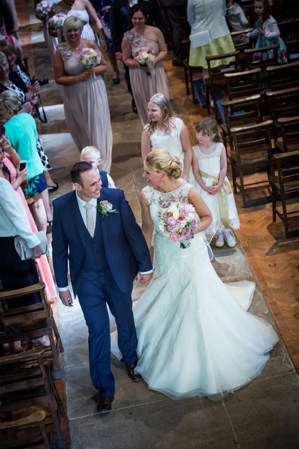 Sarah_Peter_Vintage-Wedding_SBS_016