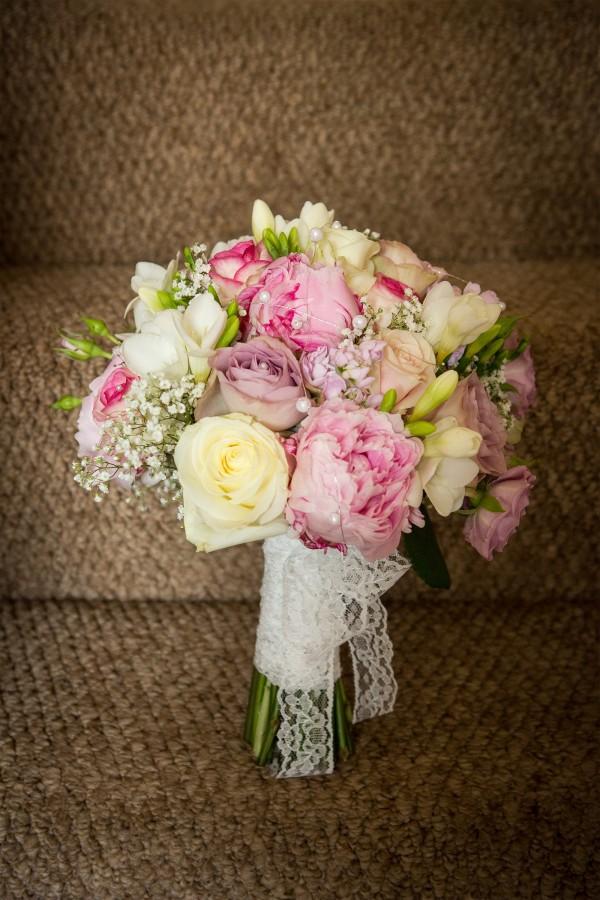 Sarah_Peter_Vintage-Wedding_SBS_021