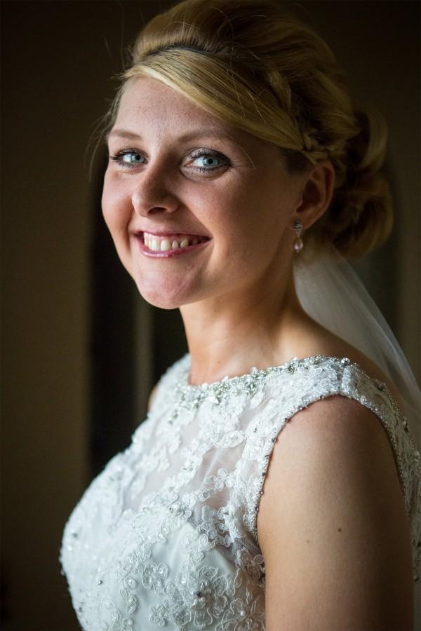 Sarah_Peter_Vintage-Wedding_SBS_024
