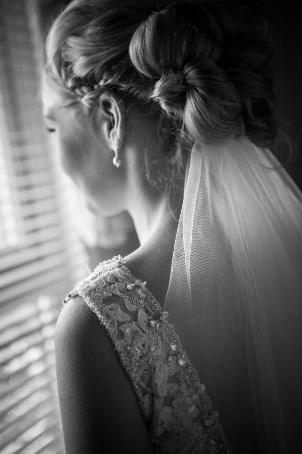 Sarah_Peter_Vintage-Wedding_SBS_025