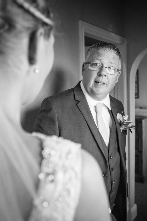 Sarah_Peter_Vintage-Wedding_SBS_026
