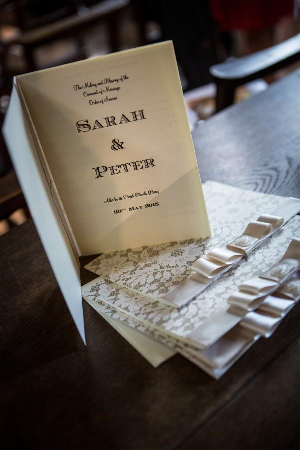 Sarah_Peter_Vintage-Wedding_SBS_028