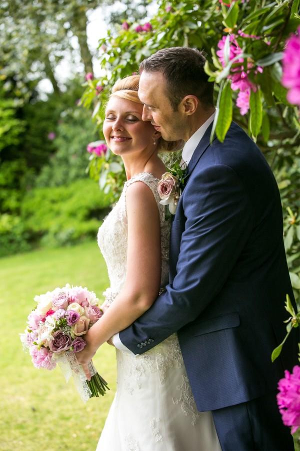 Sarah_Peter_Vintage-Wedding_SBS_030