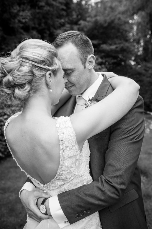 Sarah_Peter_Vintage-Wedding_SBS_031