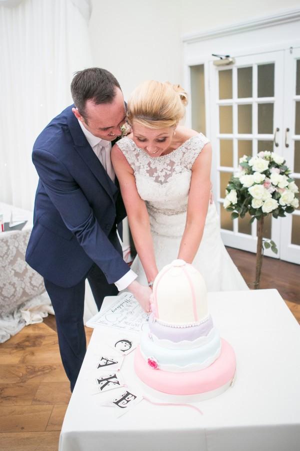 Sarah_Peter_Vintage-Wedding_SBS_033