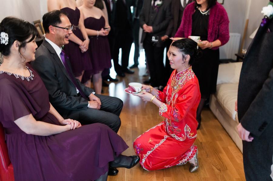 Chloe_Matt_Chinese-Rustic-Wedding_004