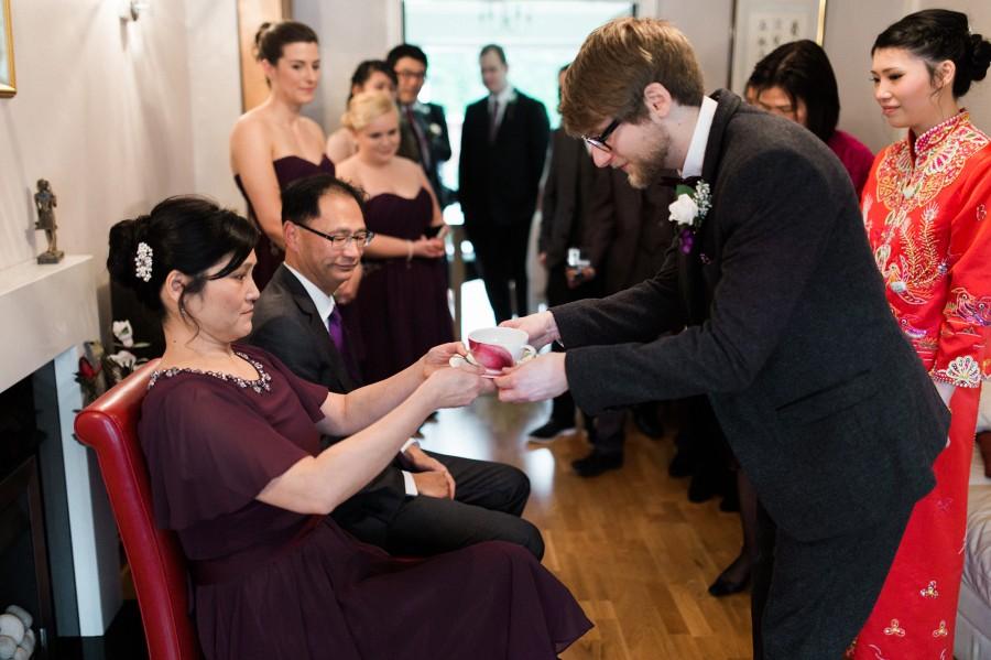 Chloe_Matt_Chinese-Rustic-Wedding_005