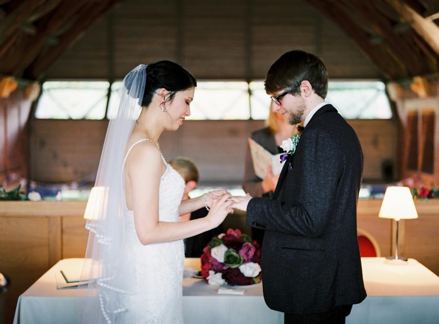 Chloe_Matt_Chinese-Rustic-Wedding_006
