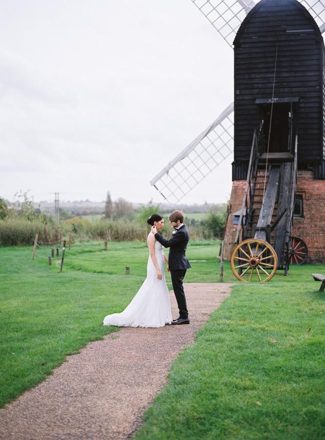 Chloe_Matt_Chinese-Rustic-Wedding_016